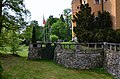 Kliczków - park DSC 0276.JPG