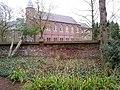 Kloosterdorp Steyl, Jochumhof 05.jpg