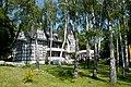Kloster, Fachwerkhaus02.jpg