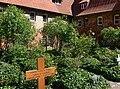 Kloster Lüne Friedhof.jpg