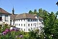 Kloster Thalbach, 3.JPG