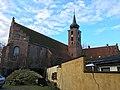 Klosterkirken, Nykøbing Falster 2019 01.jpg