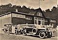 Klubovna Golf Club Praha 1927.jpg