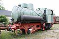 Knappenrode - Energiefabrik - 20120810 34.JPG