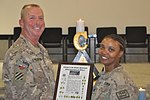 Knighthawk welcomes new noncommissioned officers in ceremony DVIDS902807.jpg