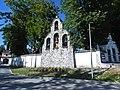 Kościół parafialny Wszystkich Świętych w Rudawie.jpg