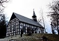 Kościoł Chrystusa Króla w Kołczygłowach p 29.12.09.jpg