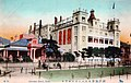 Kobe Japan Oriental Hotel 1907AD.jpg
