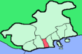Kobe Nagata-ku.PNG