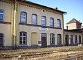 Kobierzyce-stacja-080216-013.jpg