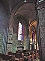 Koblenz-Arenberg, St- Nikolaus (Innen) (6).jpg