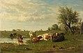 Koeien in de weide Rijksmuseum SK-A-2264.jpeg