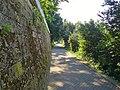 Kohlberg Pirna - panoramio.jpg