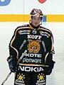 Koivisto Toni Ilves.jpg