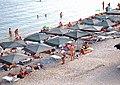 Koktebel - beach3.jpg