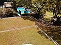 Kolam Renang The Taman Dayu Golf ^ Resort - panoramio.jpg
