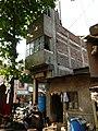 Kolhapur (4166296860).jpg