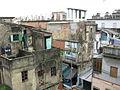 Kolkata home1.jpg