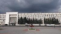 Kolomna, Moscow Oblast, Russia - panoramio (104).jpg