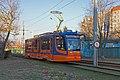 Kolomna 04-2014 img40 tram.jpg