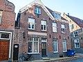 Kolonel Wilsstraat 6 Ravenstein schuin links.jpg