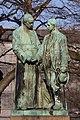 Kolping-Denkmal Köln-7908.jpg