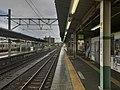 Komagawa Station - Saitama - Sep 6 2020 various 14 49 10 840000.jpeg