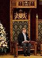 Koning spreekt-troonrede uit (cropped).jpg