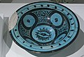 Konya Karatay Ceramics Museum 2310.jpg