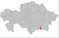 Kordaj District Kazakhstan.png