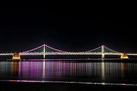 Korea-Busan-Gwangan Bridge-02.jpg