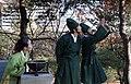 Korea Changgyeonggung Daily Life 06 (8242690739).jpg