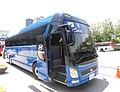 Korea Football Team Bus 9581.JPG