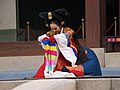 Korean.dance-Taepyeongmu-02.jpg