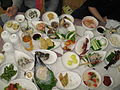 Korean cuisine-Hoe-02.jpg
