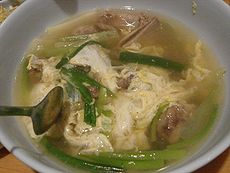 Korean soup-Galbitang-02.jpg