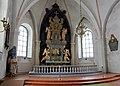 Koret Söderbärke kyrka.jpg