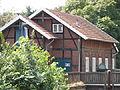 Kornmühle1.JPG