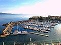 Korsika - Ajaccio – Hafen - panoramio (2).jpg