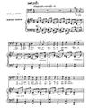 Kosenko Op. 20, No. 3.png