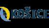 Official logo of Košice