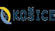 Kosice logo.png