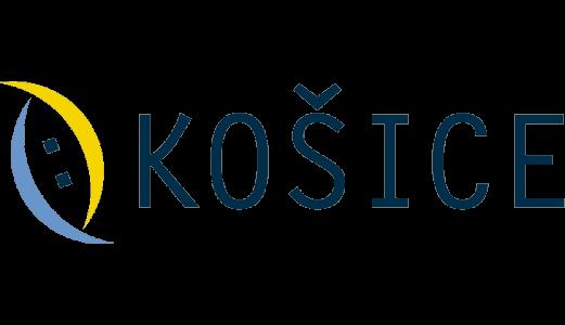 Kosice logo