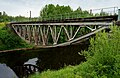 Koskenkorva railway bridge 20190630.jpg