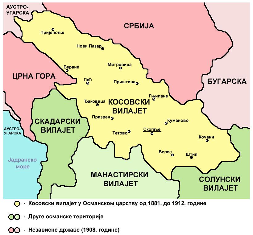 Kosovo03-sr