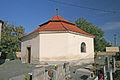 Kostel sv. Štěpána (Malín), Malín 03.JPG