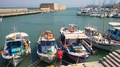 Koules Fortress Heraklion 01.png
