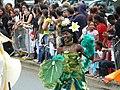 Kourou carnaval jeune femme creole 2007.jpg