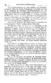 Krafft-Ebing, Fuchs Psychopathia Sexualis 14 042.png