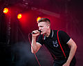 Kraftklub - Rock am Ring 2015-9301.jpg